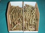 7.35 Carcano Ammunition 1940's Production QTY 1
