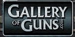 ON-LINE FIREARMS FOR LOCAL PICK-UP - ST PETE, CLEARWATER / TAMPA