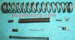 CZ-82 Spring Rehab KIT - 9 Springs