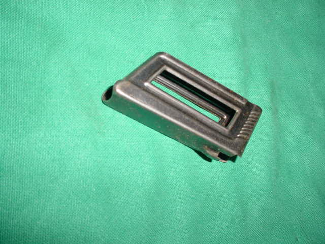 Loading Clips , Steyr M95/M95/34 QTY 1