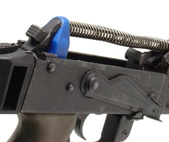AK Recoil Buffer - FREE SHIPPING