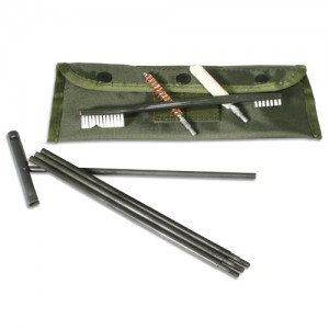 7.62 x 39mm Cleaning Kit - TAPCO