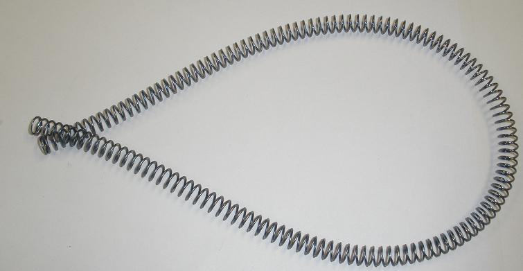 Recoil Spring Inner FN/FAL L1A1 Rifles