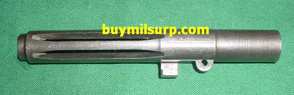 L1A1 Flash Hider with Bayonet Lug, Also Fits Yugo 59/66 SKS