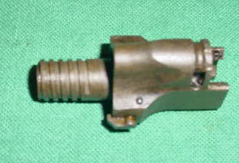 Bolt Sleeve with Lock, Spring and Pin M1903 M1903-A3 Rifle