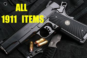 ALL 1911 ITEMS