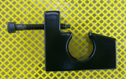 M38 Mosin Nagant Front Sight Adjustment Tool