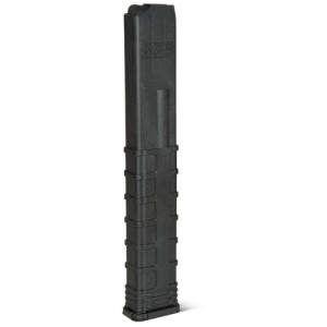 INTRAFUSE 32rd STEN/ MPA 9mm Magazine