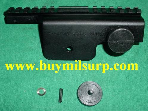 Scope Mount M-14 Rifle M1A M 14 M14