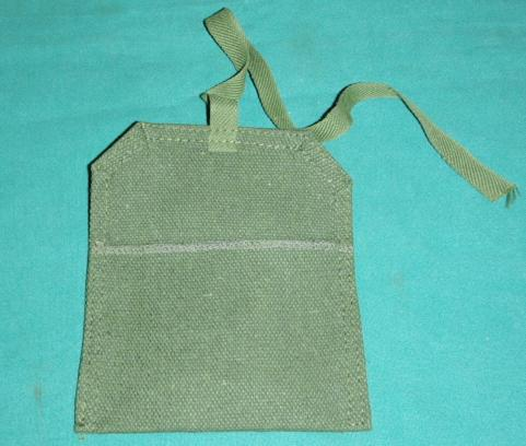 Pouch Mosin Nagant Cleaning Kit