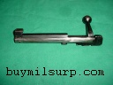 Bolt Complete Enfield No 1 Mk 3 Used