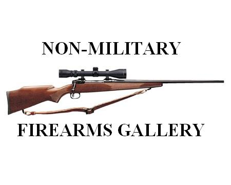 NON-MILITARY GALLERY
