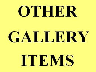 OTHER GALLERY ITEMS