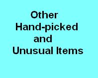 Other Handpick Items