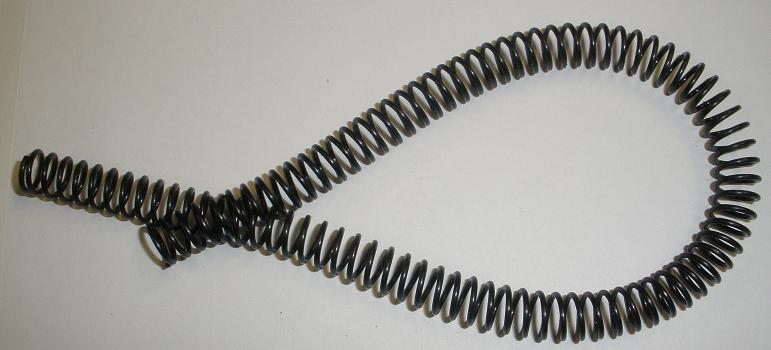 Recoil Spring Outer FN/FAL Para Rifles
