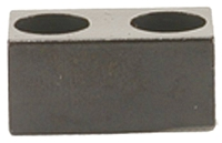 10/22 V-BLOCK BARREL RETAINER - Sturm Ruger & Co