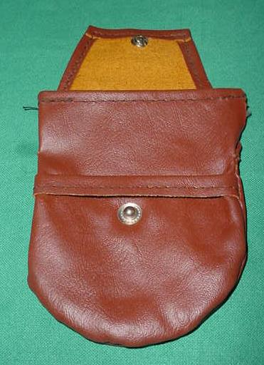 Oiler Pouch Russian SKS Rifle