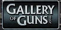 ON-LINE FIREARMS - LOCAL ONLY