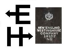 New England Westinghouse