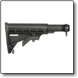 AR15 / M16 Furniture by TAPCO