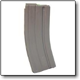 AR15 / M16 Magazines by TAPCO