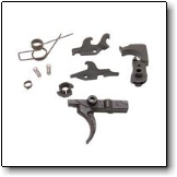 AR15 / M16 Parts by TAPCO